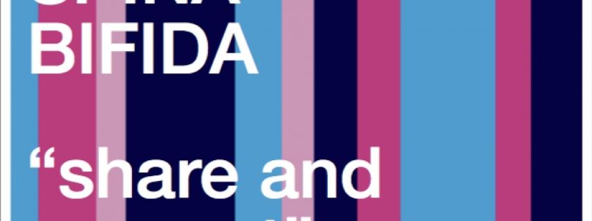 SPINA BIFIDA Parent and Patient Symposium