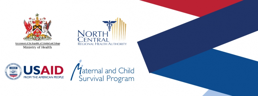 NCRHA/USAID/MCSP Print Materials