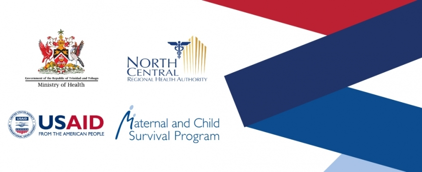 NCRHA/USAID/MCSP Print Materials