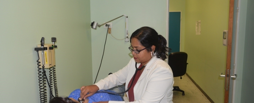 NCRHA adds 3 new heart clinics as the Authority expands care to more than 1,500 patients per month